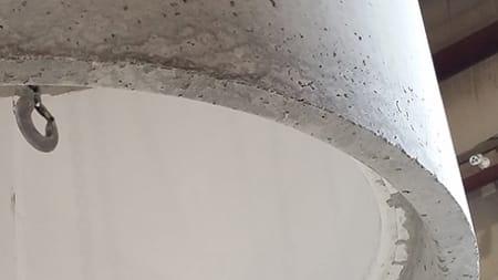 norwalk-concrete-industries-partner-with-xr-quikliner.jpg